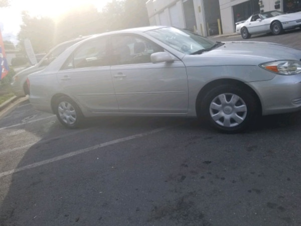 Toyota - Camry - 2002 bd8c7e92-1bfd-4ec6-aed6-fb718e37bcd1