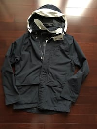 Men's Lacoste jacket - Medium Mississauga
