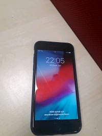 İphone 7 128 gb jetblack  Maşuk Mahallesi, 63340