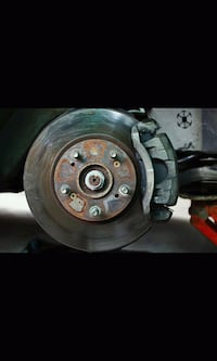 Mobile auto mechanic free quotes and quality work Haw River