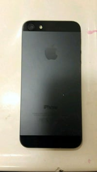Iphone 5 price can be 50 or 45 Greensboro, 27406