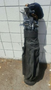 Golf bag Oxnard
