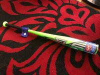 "Rawlings Fuel 28""20oz USA Baseball bat NEW Falls Church, 22042"