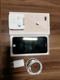 Iphone 8 PLUS 64 Gb  Alanya