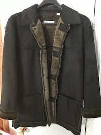 Winter women jacket size XL Montréal, H1R 3W2
