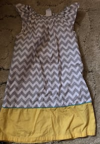 Size 4t Fort Mill, 29707
