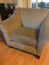 Chair Riverview, 33547