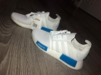 Brand new NMD adidas (size 7) Windsor, N8T