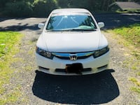 Honda - Civic - 2010 Elmsford, 10523