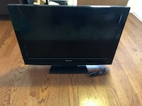32 inch Sansui Tv.. Excellent Condition.. Needs Remote..  2 HDMI ports.. Great Picture Quality!!! Waldorf, 20602