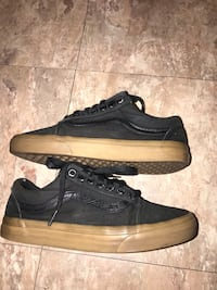 Men Vans size 6.5 Los Angeles, 91402
