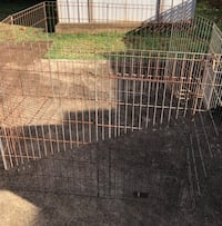 Pet cage for small pets $50.  OBO ʻEwa Villages, 96706