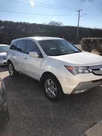 Acura - MDX - 2009 East Moriches