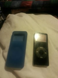 1 pod nano 2gb with cover Edmonton, T5B 3H1