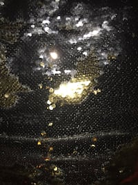 SEQUIN PILLOWS* Kitchener, N2A 2N9
