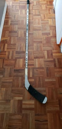 CCM Vector Hockey Stick Toronto, M5A 1J7