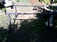 Lumber rack for small Ford truck 2 piece Imperial Beach, 91932