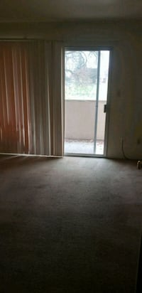 Room For Rent Carmichael