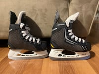 BAUER SUPREME ONE.4 YOUTH SKATES