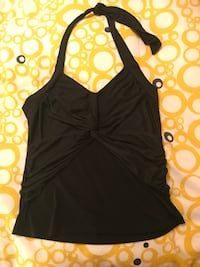 Ladies Large halter top Toronto, M8Y 3L7