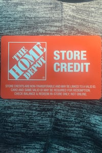Gift Card Bakersfield, 93311