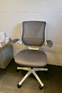 Office chair  Silver Spring, 20902