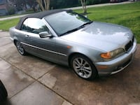 BMW - 3-Series - 2004 Glenn Dale