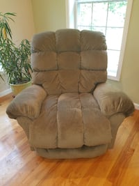 Power recliner and lift chair WOONSOCKET