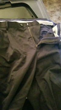 Size 48*29 croft and barrow dress pants Grand Junction, 81501