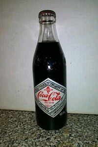 1974 Coca Cola (75th anniversary) 2 available Knoxville, 37909