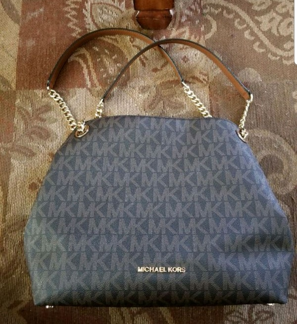 3a02b96cde5a Used Michael Kors for sale in Fort Worth - letgo