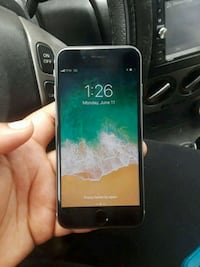 I phone 6 32 gb new Beaumont