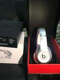 Beats solo 3 wireless kulaklık