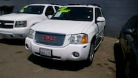 GMC - Envoy - 2006 National City, 91950