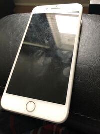 iPhone 8plus  South Chesterfield, 23803