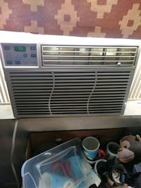 Ge air conditioner  Front Royal, 22630