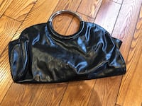 Black Aldo purse  Mississauga, L5K