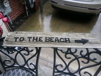 Driftwood Beach Decor Glen Burnie, 21060