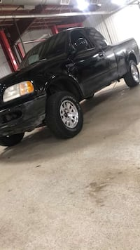 Ford - F-150 - 1997 Gaylord, 49735