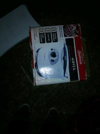 Grill cooker paid 150 Lancaster, 93534