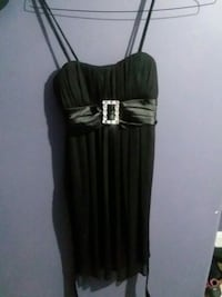 Dress size small Omaha, 68104