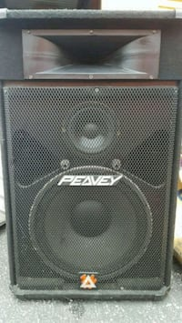 Peavey SP 3G Speakers San Antonio, 78217