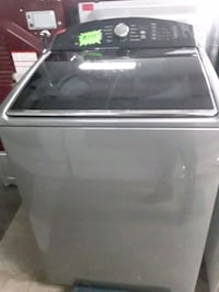 Kenmore washer in excellent condition