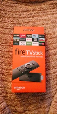 All Access - FireTVsticks Phoenix, 85042