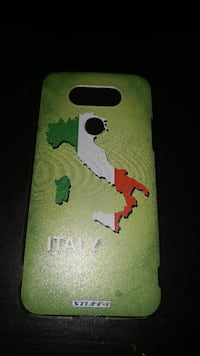 Italy phone cover Guelph, N1E 2H9
