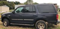 Ford - Expedition - 2000 Bristol, 37620