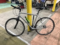 High End Rocky Mountain Bike ~ Beautiful Condition Woonsocket