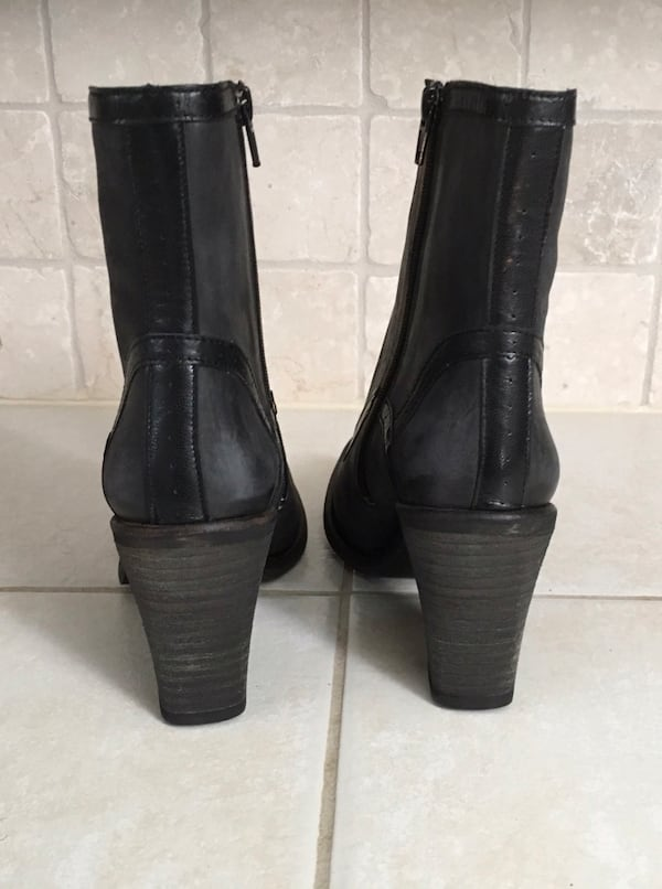 New With Tags Free People Winding Road Boot 2fd70f44-6d07-46b5-bdf2-3236a1cad622