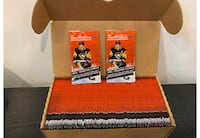 Tim Hortons Hockey Cards Mississauga, L5M