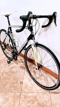 2015 CARBON CANNONDALE SYNAPSE ,SPT,105SHIMANO COM South Gate